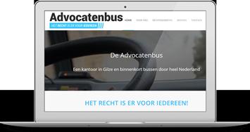 advocatenbus